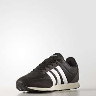 Authentic Below SRP V Racer 2.0 Shoes