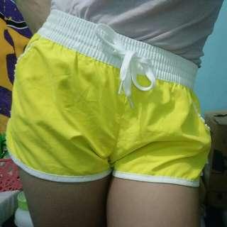 Buy 1 get 1 shorts