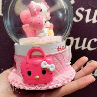 HeLLo kitty musicaL toy