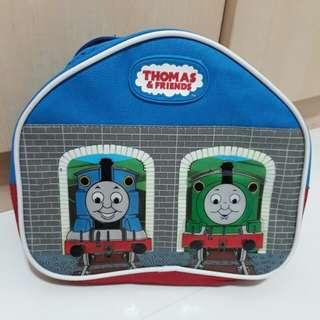 BNWOT Thomas & Friends Backpack