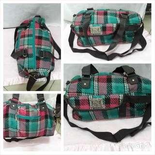 Bags 💟
