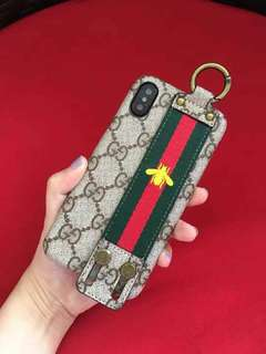 GUCCI & LV Case for your iphone