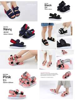 Paperplaneskids shoes