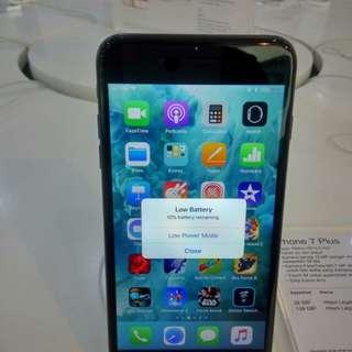Iphone 7 plus cicilan tanpa kartu kredit