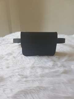 Women's Belt Bag PRE ORDER