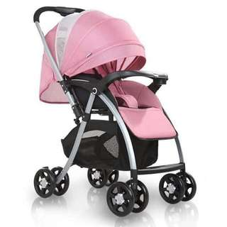 Sale!Hope high quality Stroller
