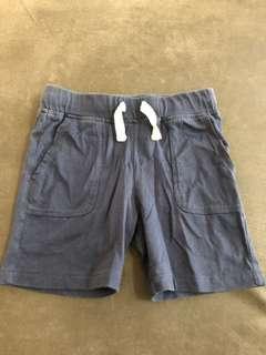 🚚 H&N兒童短褲