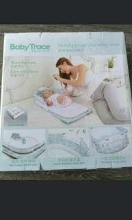 Baby Portable Crib/ Travel Cot