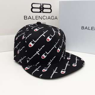Balenciaga champion