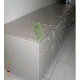 khomi furniture shop - office partition