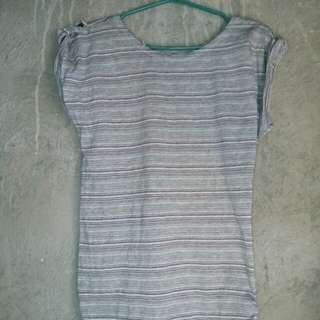 T-Shirt (stripes)