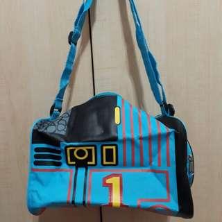 BNWT Thomas & Friends Sling bag
