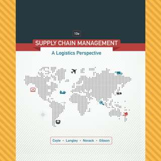 He2015 macroeconomic issues and policies in contemporary china supply chain management a logistics perspective 10th edition with test bank and solutions manual fandeluxe Gallery