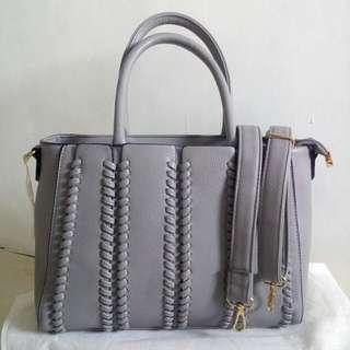 Palomino Sling Bag (reprice)