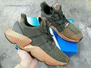ADIDAS CLIMACOOL PROPHER