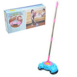 SHENJIESHI House Cleaner (Pink)