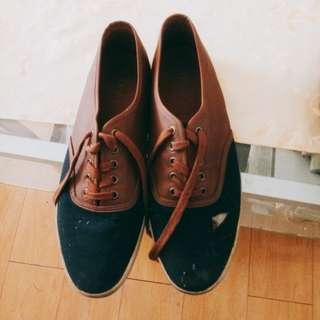 Original Dexter shoe for sale
