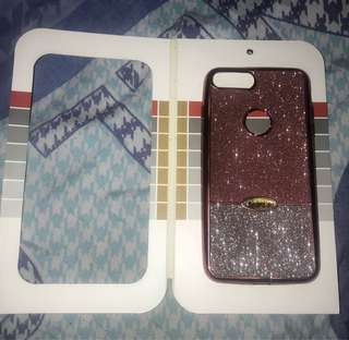 Iphone7plus case