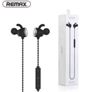 Remax RB-S10