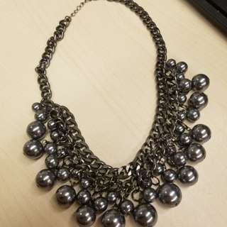 Necklace 頸鏈