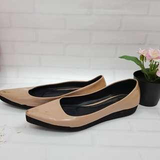 Flatshoes urban&co