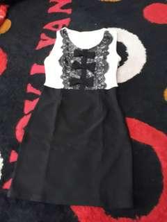 Dress Pita