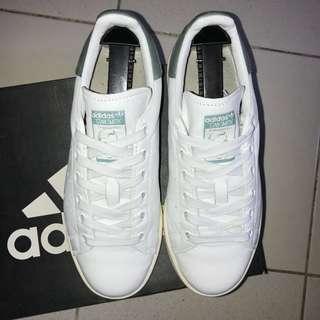Adidas Stan Smith Cream Sole