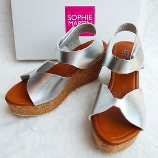 SANDAL ILONKA BY SOPHIE MARTIN
