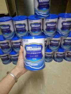 Fish colagen powder