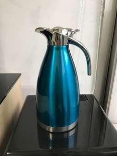 🚚 歐式咖啡壺