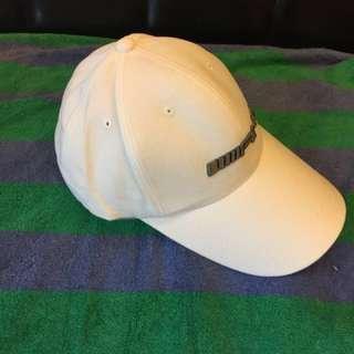🚚 賓士AMG 棒球帽