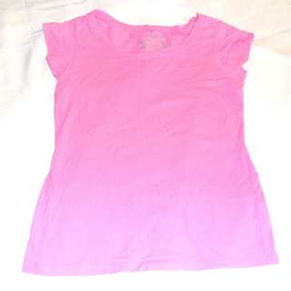 Charity Sale! Authentic Miss Understood Girl's T-shirt Size 8 Kids