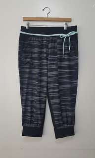 Kyodon jogging pants