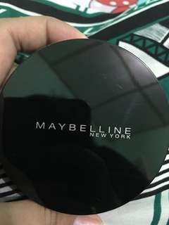 Maybelline Super Cushion. Ultra Cover Cushion SPF 50+/PA+++