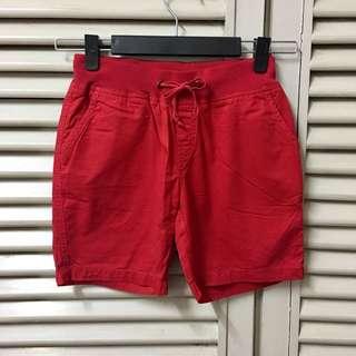 Ti:zed - Shorts