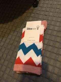 🚚 襪子🧦 韓國帶回
