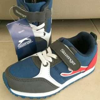Slazenger Sport Shoe