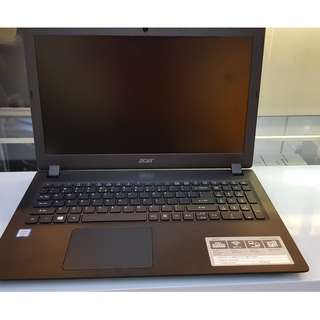 BRAND NEW ACER CORE i3 7th GEN