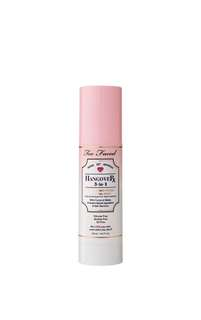 Too Faced Hangover 3 in 1 Replenish Primer & Setting Spray