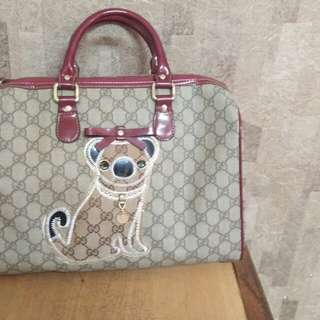 Tas Gucci,  Tas cewek,  tas wanita,  fashion,  Original