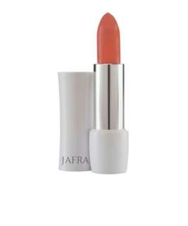 Full Protection Lipstick SPF 15