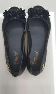 Beryl Jelly Shoes