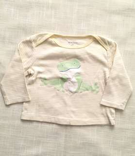 Charity Sale! Authentic Mix Baby Size 6-9 Months Baby Clothes