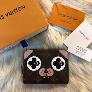 LV Coin Purse