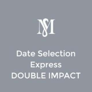 Date Selection Express Homestudy Program