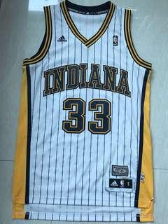 NBA Adidas Jersey 波衫 (少有款式)