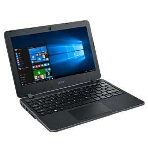 Brandnew Acer Travelmate B1 Quad Core 11.6""