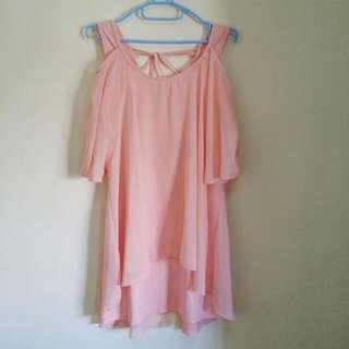Maternity Dress #2