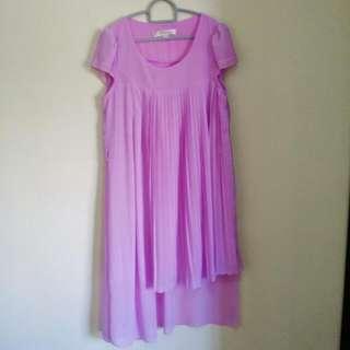 Maternity Dress #3