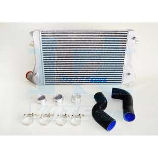 Original Kate Cool Intercooler